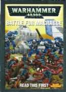 Battle for Macragge Read This First 2004